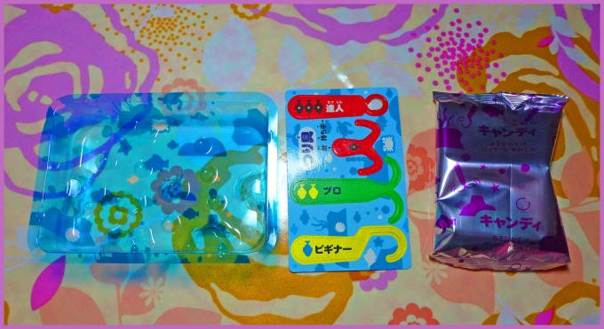 fish candy3