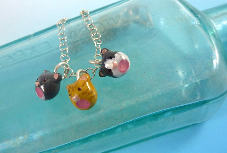 kitty necklace1a