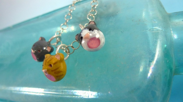 kitty necklace2a