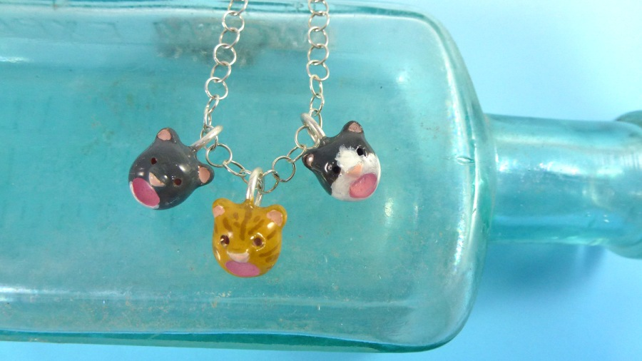 kitty necklace3a