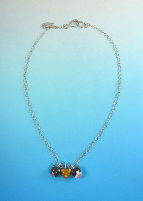 kitty necklace4a