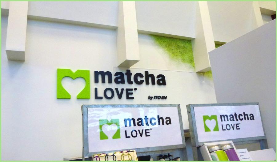 matchalove1